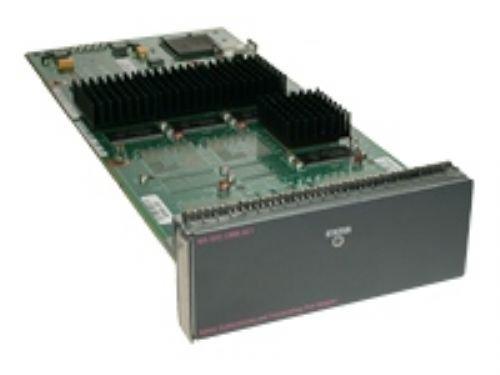 Cisco WS-SVC-CMM-ACT Voice Module