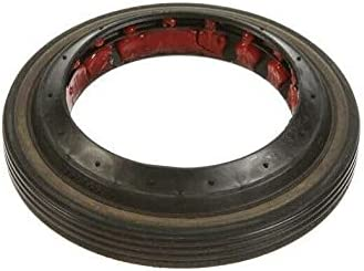 Rear We OFFer at cheap prices Axle Shaft Oil shipfree Seal Compatible Nissan Frontier Titan with X