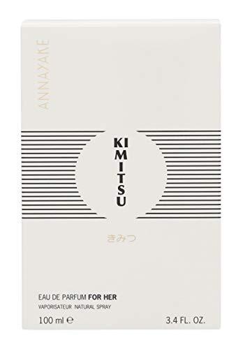 "Annayake Parfüm ""Kimitsu for Her"", Eau de Parfum, Spray, 100ml"