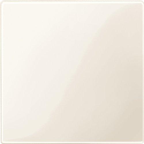 Merten 577644 Sensorfläche, weiß glänzend, System M