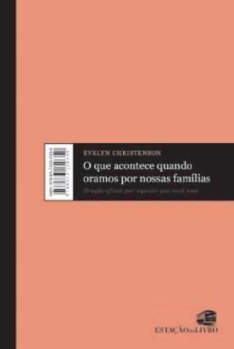 Psicomotricidade - Filogenese Ontogenese E Retrog