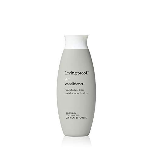 Living Proof Full Condizionatore - 236 ml