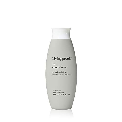 Living proof Full Acondicionador, 236 ml