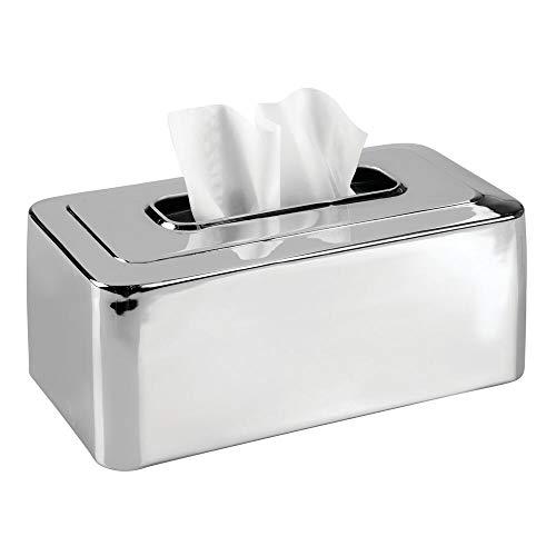 Top 10 best selling list for toilet paper holder on side of vanity
