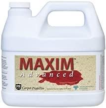 maxim carpet cleaning