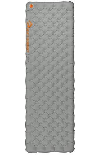 Sea to Summit Ether Light XT Insulated Sleeping Mat, Rectangular - Regular Wide