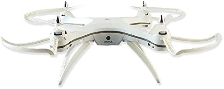 Ninco quadrone Air Stratus GPS 62 cm wei