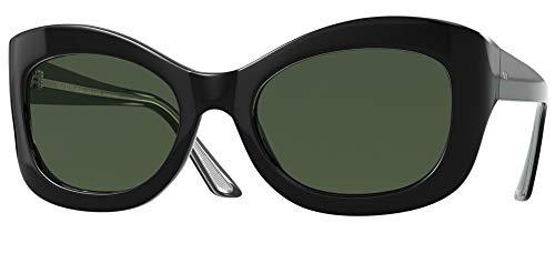 Gafas de Sol Oliver Peoples THE ROW EDINA OV 5441SU Black/G- 56/21/140 mujer