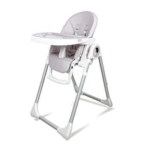 Jiamuxiangsi- Booster Seat Kinderstoel Baby Eten Tafel Eetstoel Baby Eettafel Stoel Hoge Stoel -Babystoel