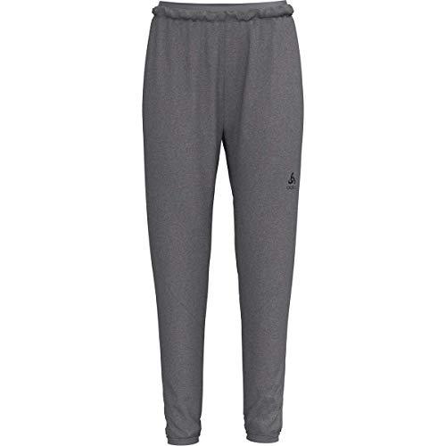 Odlo Millennium Linencool Pro Pantalon pour Femme Gris mélangé Taille XL