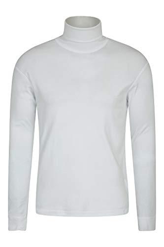 Camiseta térmica de hombre marca Mountain Warehouse