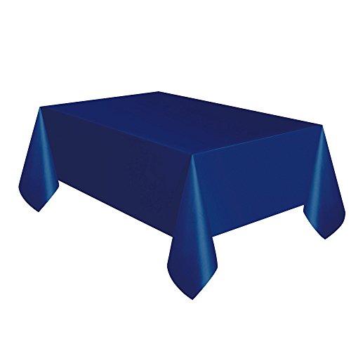 Bonbonnières Uniques compactes Bleu Marine