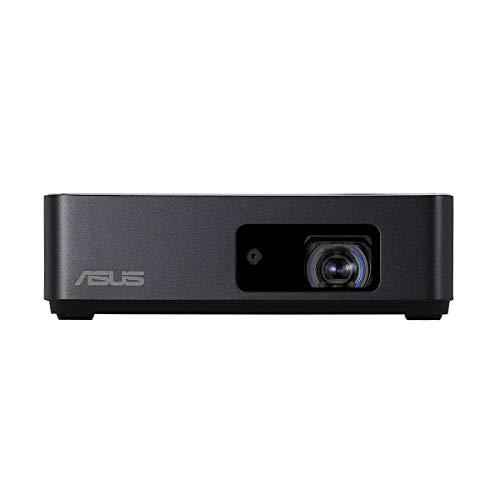 ASUS 90LJ00C0-B00520