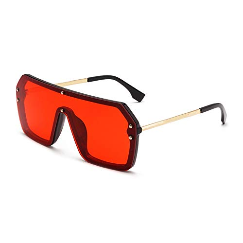 N\P One piece sunglasses box Sunglasses personalized sunglasses for men and women