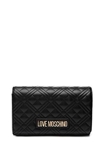 Love Moschino Borsa JC4079PP1CLA2000 nera