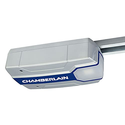 Chamberlain ML700EVGB Garage Door Opener