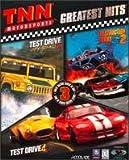 TNN Motorsports Greatest Hits