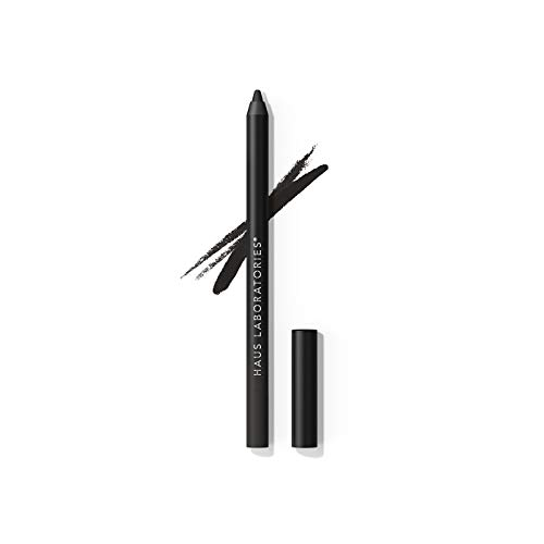 HAUS LABORATORIES by Lady Gaga: EYE-DENTIFY GEL PENCIL EYELINER, Punk