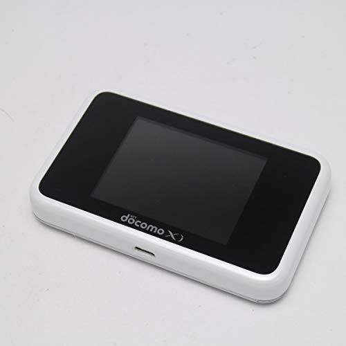 Huawei Wi-Fi STATION HW-02G White