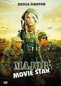 Major Movie Star