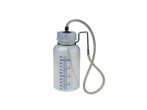 Auffangflasche für Bremsflüssigkeit (1,5 Liter) (2320-12301)
