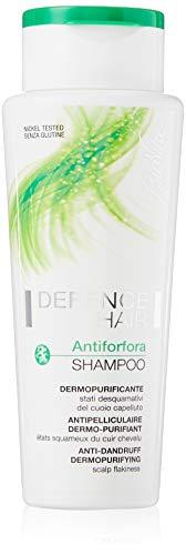 Bionike Defense Hair Dermopurifying Antischuppenshampoo 200ml