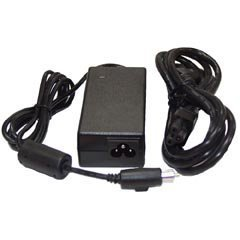Express Computer Parts ECP part for AC ADAPTER 24V 1.875A APPLE IBOOK POWER BOOK G3 - ECP 3rd Party Adapter