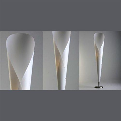 Design lampe sur pied \