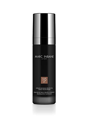 Marc Inbane Le Teint, 30 ml