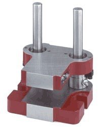 Find Bargain FL-0606 Flanged Stock Two Post Die Sets