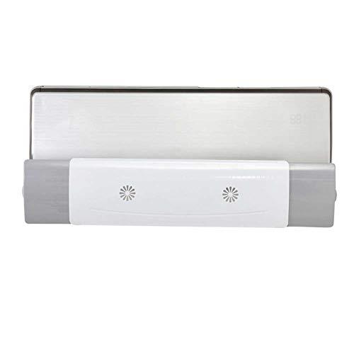 aeronutic Air Conditioning Baffle D/éflecteur De Climatiseur Bouclier Escamotable De Climatisation pour Home Bedroom Wall-Mounted Air Conditioner