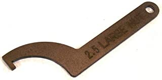 2.5 Large Nut Spanner Wrench Compatible with Dune Buggy
