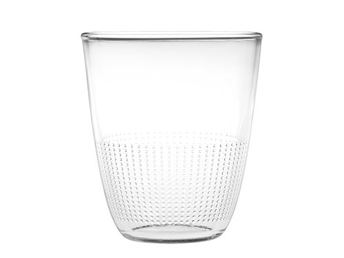 Chio–Lunares Juego Vasos, 3Unidad