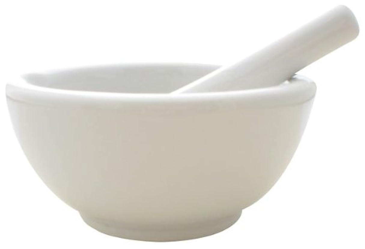 用量どこでも四フリート 乳鉢セット L
