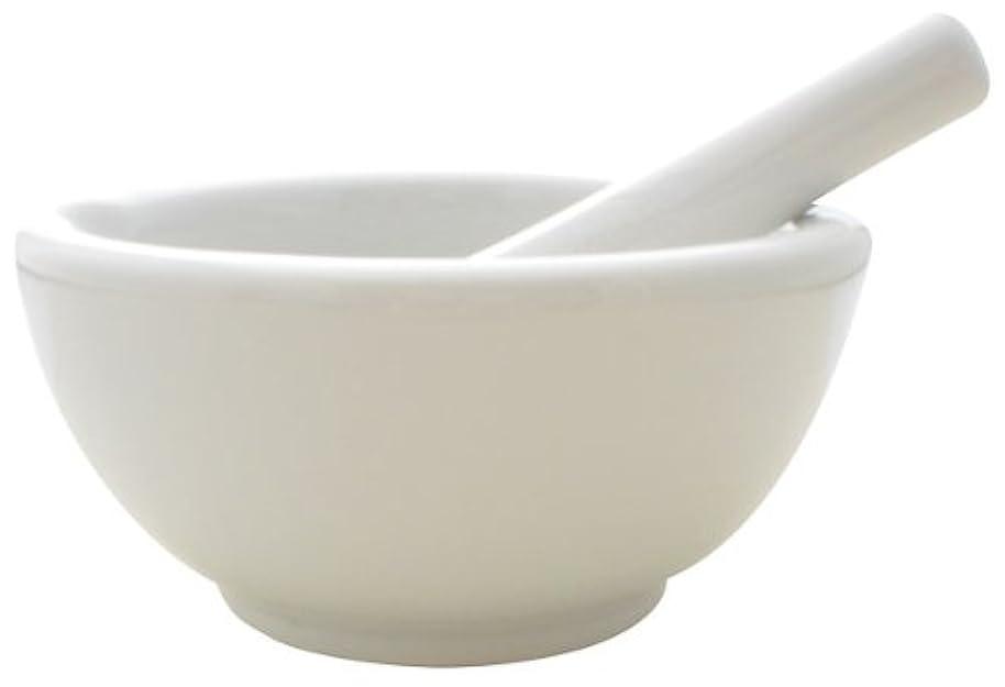 個人的にスラム街永続フリート 乳鉢セット L