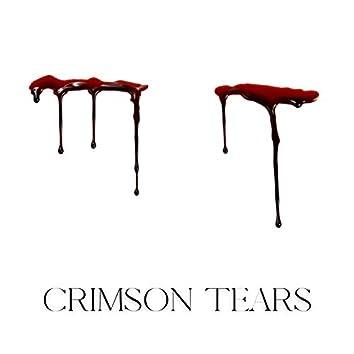 Crimson Tears (Live)