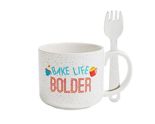 Mug for Mug Cakes