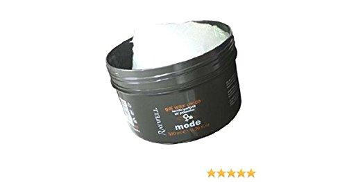 Gel Wax Cocco Kokos-Haarwachs, 500ml, 2Stück