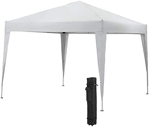 Wholesale BIGTREE Pop-Up Canopy Tent - 10 I Ranking TOP15 ft Outdoor Portable Shade x
