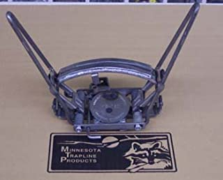 Minnesota Brand MB-750 Trap Setters - Trap not included.