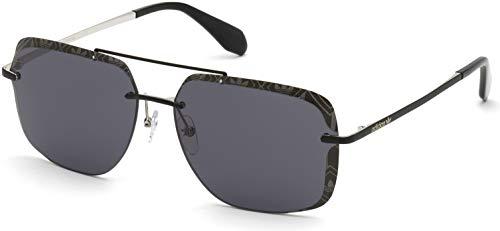 adidas Hombre gafas de sol OR0017, 05A, 62