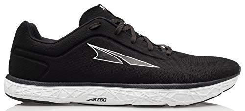 ALTRA Men's Escalante 2 Road Running Shoe, Black - 10 M US