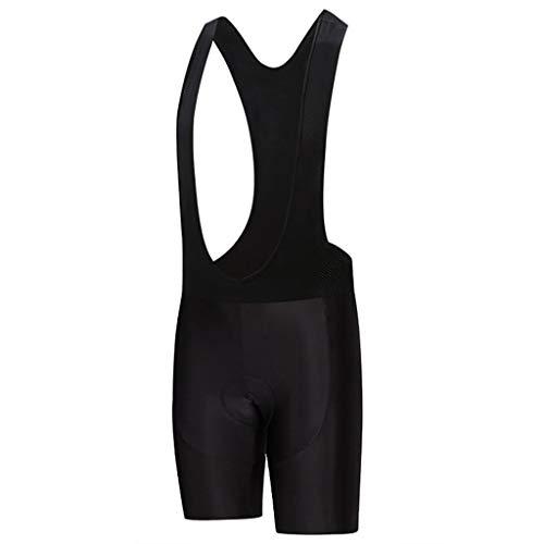 Moxilyn Fietskleding voor heren, lange mouwen + lange broek, kussen gel 9D, modieuze complete set, sportkleding voor fiets, wielrennen, jersey voor heren