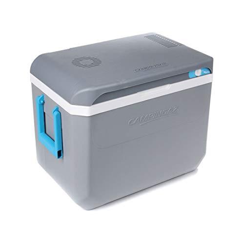Campingaz Powerbox Elektro-Kühlschrank. tragbar Plus TE36L