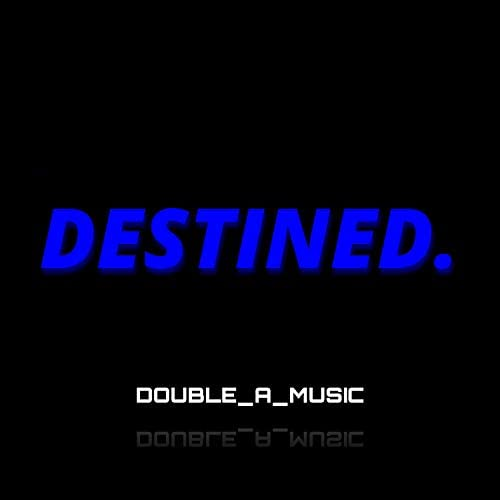 Double_A_Music