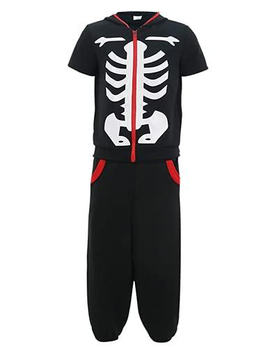 Anime Kemono Jihen Kusaka Kabane Set uniforme cosplay, vestito unisex usato per cosplay o regalo del festival