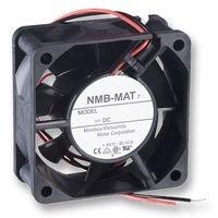 ventilador 60mm 12v fabricante Nmb Technologies