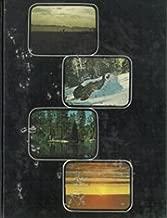 (Custom Reprint) Yearbook: 1972 Ramona High School - Aries Yearbook (Riverside, CA)