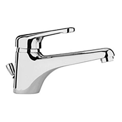 Paffoni - Miscelatore lavabo scarico automatico NT 085