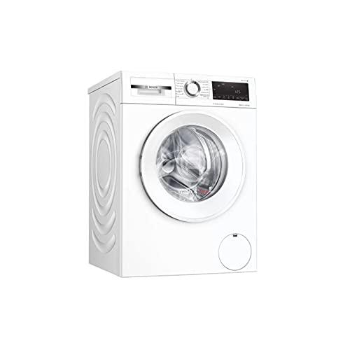 lavadora secadora bosch inox Marca Bosch